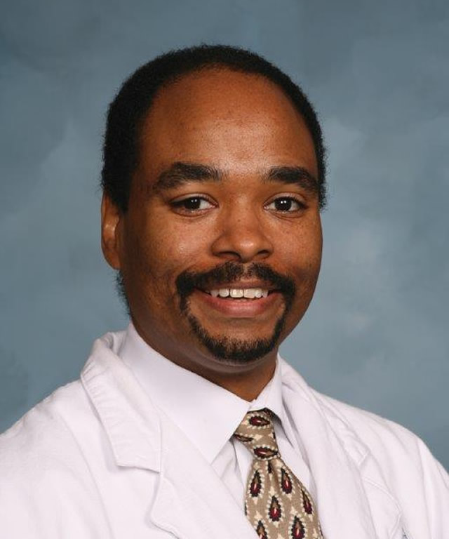 Christopher Smith, MD Radiologist South Bay Los Angeles