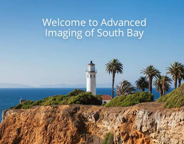 South Bay Imaging Center Redondo Beach